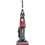 Hoover Whirlwind WR71WR01 Bagless Vacuum Cleaner