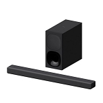 Sony HTG700CEK Soundbar with Built in Subwoofer