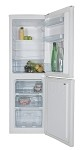 Fridge Freezer RENTAL -  NO REPAIR BILLS, LOW PAYMENTS & EASY UPGRADES!