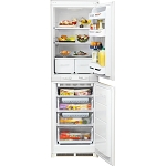 Indesit INC325FF Frost Free 50/50 Split Integrated Fridge Freezer **HALF PRICE DELIVERY AND INSTALLATION ON THIS MACHINE ENDS 13.2.21**