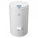 Indesit NISDG428 4kg Compact 2800rpm Gravity Spin Dryer