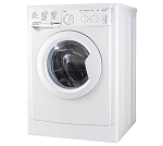Indesit IWC81252ECOM 8kg Load 1200 Spin Speed Washing Machine