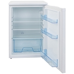 Rent this Lec 55cm Wide Larder Fridge