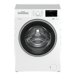 Blomberg LWF194410W 9kg 1400 Spin Washing machine with 3 year warranty.