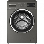 Blomberg Graphite Silver LWF184420G 8kg 1400 Spin Washing machine with 3 year warranty