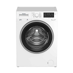 Blomberg LWF274411W 7kg 1400 Spin Washing machine with 3 year warranty.