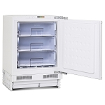 Montpellier MBUF300 Built Under Freezer with 5 Year Guarantee