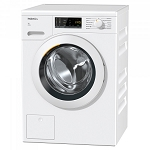 Miele WCA020 7kg load 1400 Spin Washing Machine  2 Year Miele Guarantee- Other Miele Washing Machines Available