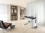 Miele Fashion Master B2826 Steam Ironing System