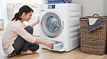Miele Washing Machines and  Tumble dryers - We are stockists of top quality Miele laundry appliances, please contact us for details of the models we stock and our current offers