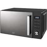 Beko MOF20110B 20 Litre  Microwave in Black