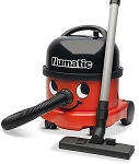 NUMATIC NRV200 CYLINDER VACUUM CLEANER