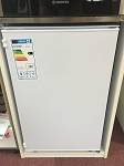 Montpellier MITL88 In Column Built In Larder Fridge with 5 YEAR Montpellier Guarantee