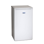 ICEKING RZ109AP2 48CM UNDER COUNTER FREEZER - OUR LOWEST PRICED UNDER COUNTER FREEZER..