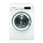 Hotpoint RPD9467JSW Ultima S-line 9kg 1400 Spin Washing Machine