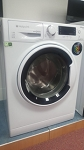 RENT this Quality Refurbished 9Kg Load Capacity Ultima S-Line Washing Machine