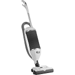 SEBO FELIX KUDOS ECO VACUUM CLEANER.  ONLY 2 LEFT AT THIS PRICE.