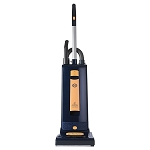 SEBO X4 EXTRA ECO- our most popular upright vacuum cleaner (you can try before you buy with our in store demo model to find out why!) ***FREE BOX OF BAGS (our price £10.99)***
