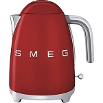 Smeg Retro 50s Style Kettle- available to order in a choice of colours (matching toaster also available to order)