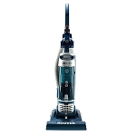 Hoover TH71VX02 Vortex Bagless Vacuum Cleaner with Stair Cleaning Hose