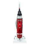 Hoover TH71SM02001  Bagless Vacuum Cleaner with Stair Cleaning Hose