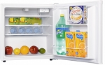Iceking TL48W Table Top Larder Fridge