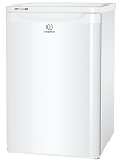 RENT this Indesit 55cm Wide Fridge