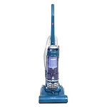 Hoover TH31V001 Vortex Evo Bagless Vacuum Cleaner in Blue with on Board Tools