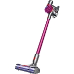 Dyson V7 MOTORHEADEX Cordless Vacuum Cleaner with 30 Minute Run Time