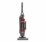 Hoover VE02 Upright Bagless Vacuum Cleaner