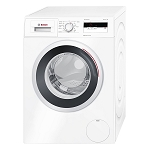 Bosch WAN28000GB 7kg Load 1400 Spin Washing Machine with Digital Display and  A+++ Energy efficiency