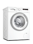 Bosch WAN28081 7KG Load Capacity 1400 Spin Washing Machine with Quick Wash Cycles