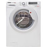 Hoover WDXC4851 8kg Wash 5kg Dry  Washer Dryer. 2 ONLY AT THIS PRICE.