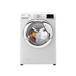 Hoover WDXOC585C 8kg Wash 5kg Dry  Washer Dryer. - 1 only in stock display model (available to order)