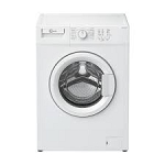Flavel WFA6100 6kg Load, 1000 Spin Speed Washing Machine with A++ Energy Rating