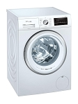 Siemens WM14UT83GB 8kg 1400 Spin Washing Machine with 5 YEAR WARRANTY