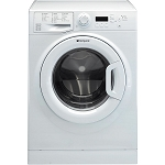 Hotpoint WMBF763P 7kg load 1600 spin Washing Machine with A+++ energy rating