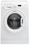 RENT this Hotpoint 9kg Load 1400 Spin Washing Machine