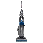 Hoover WR71VX04 Upright Bagless Vacuum Cleaner with Turbo Head - Great for pet Hairs