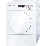 Bosch WTA74200GB 7kg Sensor Vented Tumble Dryer. 3 ONLY AT THIS PRICE.