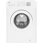 Beko WTG720M2W 7kg 1200 Washing Machine in White
