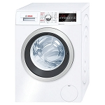 Bosch WVG30461GB 8kg Wash Capacity and 5kg Dry Capacity Washer Dryer with 1500 spin
