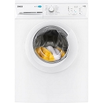 Zanussi ZWF71340W 7kg Load 1300 Spin Washing Machine