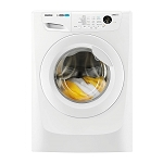 Zanussi ZWF91283W 9kg Load 1200 Spin Washing Machine