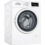 Bosch WAT28371GB 9KG Load 1400 Spin Speed Washing Machine.