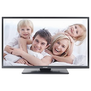 "Linsar 32LED1500 32"" LED Television - 5 YEAR PARTS AND LABOUR WARRANTY. 1 ONLY AT THIS PRICE."