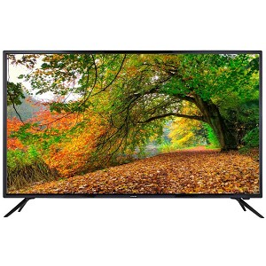 "Linsar 40LED320 40"" Freeview HD LED TV With 5 YEAR PARTS AND LABOUR WARRANTY"