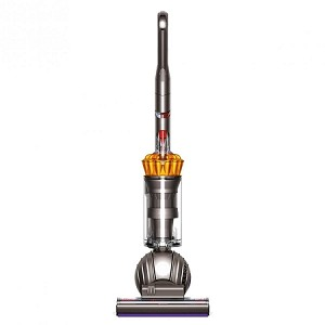 Dyson DC40i 'ball' upright bagless vacuum cleaner. 1 ONLY AT THIS PRICE.