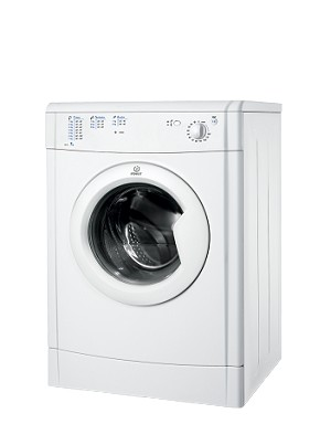 Tumble Dryer RENTAL - NO REPAIR BILLS, LOW PAYMENTS & EASY UPGRADES!