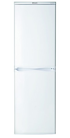 Hotpoint RFAA52P 55cm Wide Fridge Freezer ***SPECIAL OFFER** FREE Installation on this product-offer ends 02.04.18 (select Free Delivery at checkout & we will upgrade you)